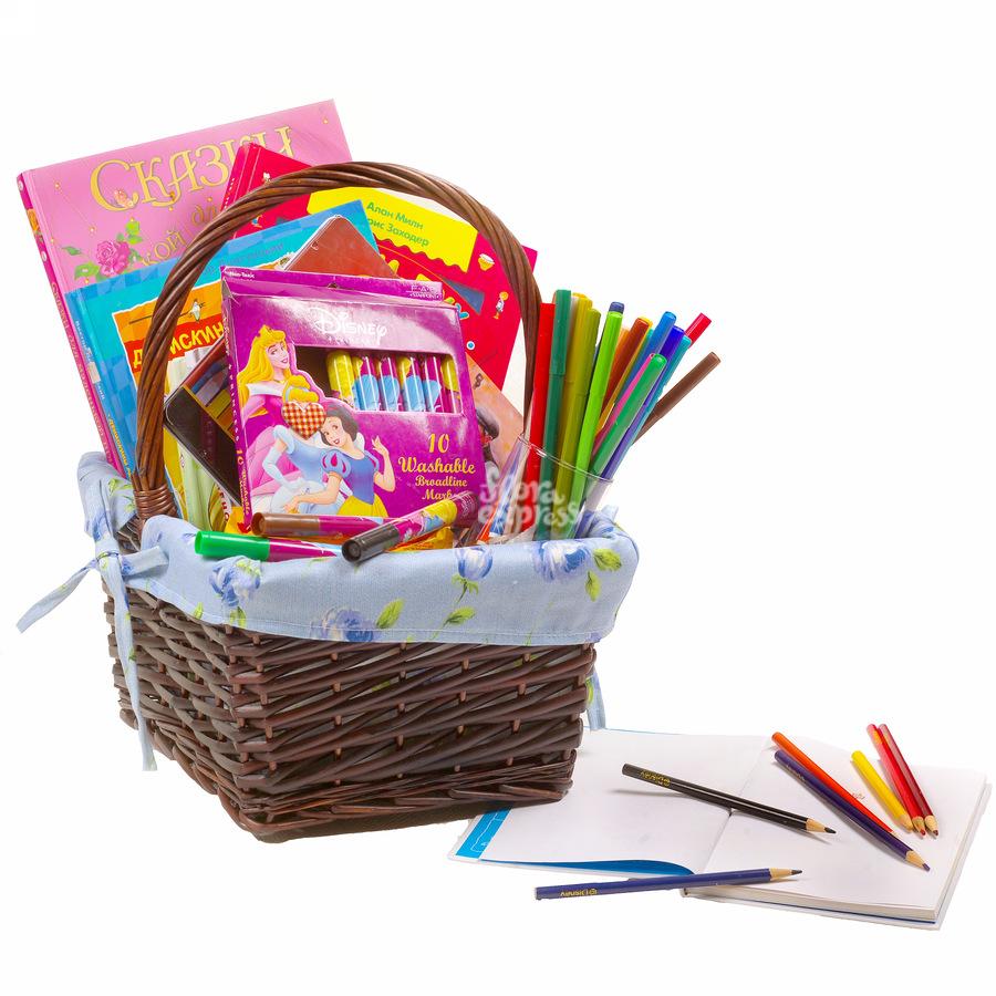 Подарки для школьников недорогие 591