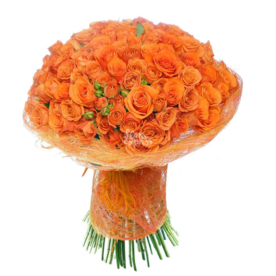доставка цветов по москве обратный звонок