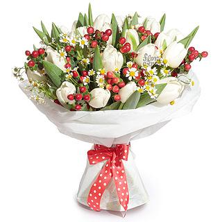 Оптом балаково букет цветы доставка одинцово победы